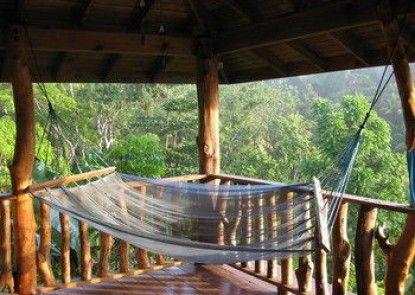 Zimbali Retreats