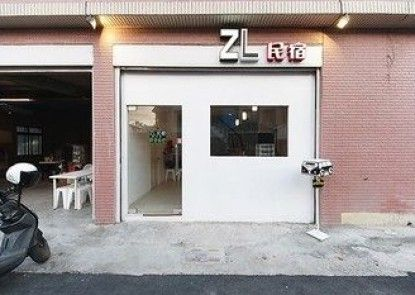 ZL Bed and Breakfast