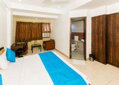 Zo Rooms Chappan Dukaan