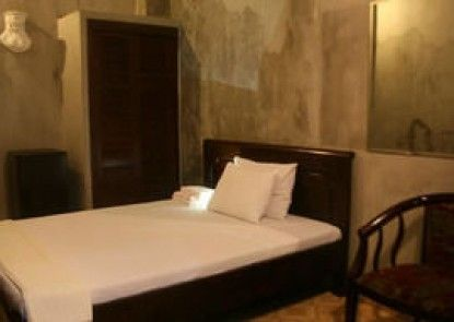 Zostay Hotel