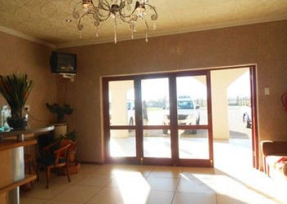 Zovuyo Guest House