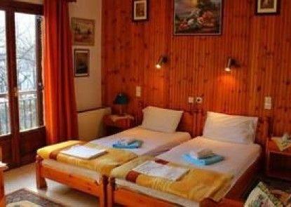Zozas Rooms