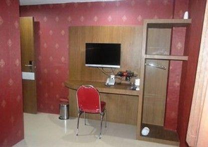 Z Suites Hotel