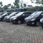 Sewa Mobil Dari 200 RENT CAR - Rental Mobil Murah | tiket.com