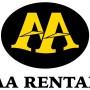 Sewa Mobil Dari AA RENTAL - Rental Mobil Murah   tiket.com