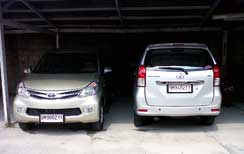 Foto ACR RENT CAR