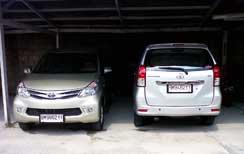 Foto ACR RENT CAR
