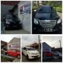 Sewa Mobil Dari ADRIAN RENT CAR - Rental Mobil Murah | tiket.com