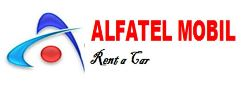 Alfatel Rent Car
