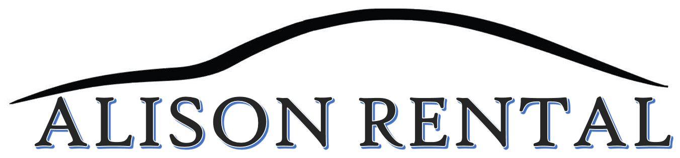 ALISON RENT CAR