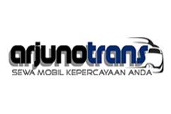 ARJUNO TRANS