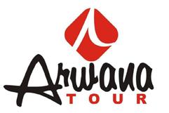 ARWANA TOUR
