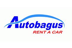 AUTO BAGUS RENT A CAR