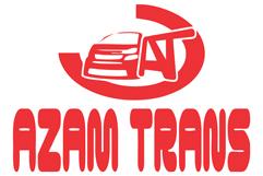 AZAM TRANS