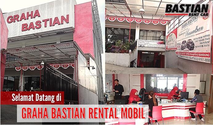 Foto BASTIAN RENTAL