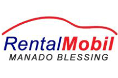 BLESSING CAR