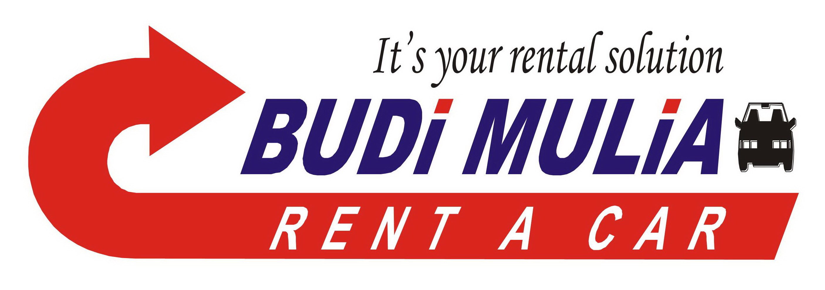 BUDI MULIA RENT A CAR