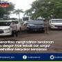 Sewa Mobil Dari BUDI MULIA RENT A CAR - Rental Mobil   tiket.com