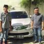 Sewa Mobil Dari BUDI MULIA RENT A CAR - Rental Mobil | Tiket.com