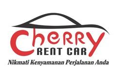 CHERRY RENT CAR