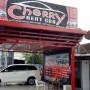 Sewa Mobil Dari CHERRY RENT CAR  - Rental Mobil Murah | tiket.com