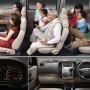 Sewa Mobil Daihatsu Luxio - Rental Mobil Murah Dan Aman | tiket.com