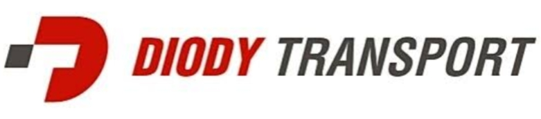 DIODY TRANSPORT