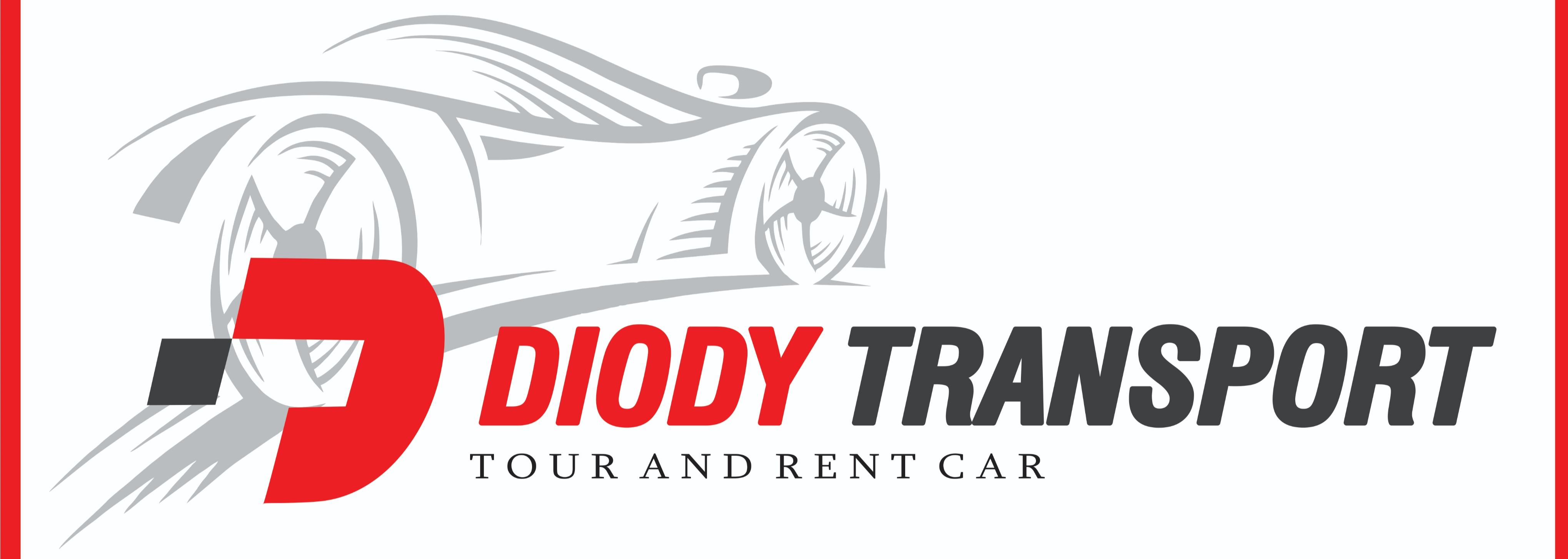 DIODY TRANSPORT