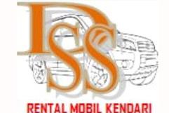 DSS RENT CAR