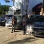 Sewa Mobil Dari DUTA RENTAL - Rental Mobil Murah | tiket.com