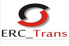 ERC TRANS