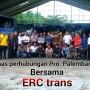 Sewa Mobil Dari ERC TRANS - Rental Mobil Murah | tiket.com