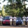 Sewa Mobil Dari EXPRESS GROUP - Rental Mobil Murah | tiket.com