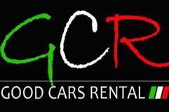 GOOD CARS RENTAL