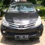 Sewa Mobil Dari GSP AUTO RENT  - Rental Mobil Murah | tiket.com