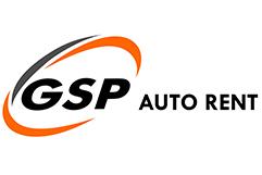 GSP AUTO RENT
