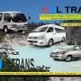 Sewa Mobil Dari HDL TRANS - Rental Mobil Murah | tiket.com