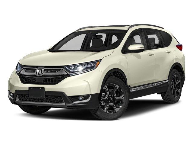 Rental Mobil Honda CRV TURBO  Padang