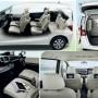 Sewa Mobil Honda Freed - Rental Mobil Murah Dan Aman | tiket.com