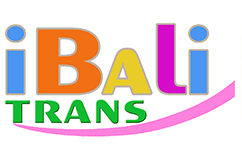I BALI TRANS