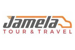 JAMELA TOUR