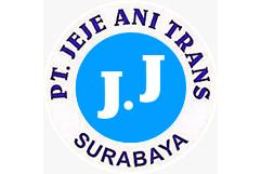 JJ TRANS