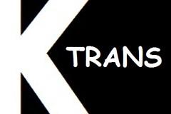 K TRANS