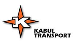 KABUL TRANSPORT