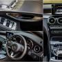 Sewa Mobil Mercedes C200 - Rental Mobil Murah Dan Aman | tiket.com