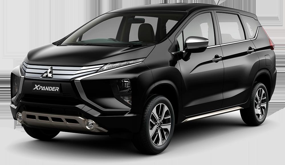 Rental Mobil Mitshubisi Xpander Jakarta