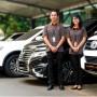 Sewa Mobil Dari MPM RENT - Rental Mobil Murah | tiket.com