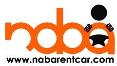 NABA RENT CAR