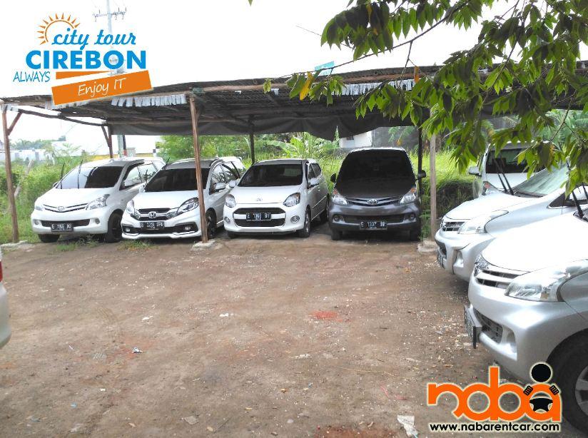 Foto NABA RENT CAR