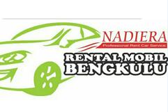 NADIERA RENT CAR